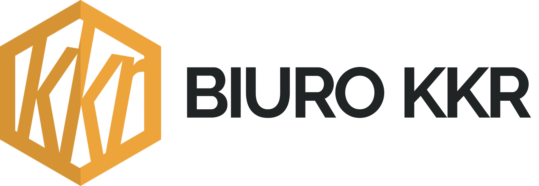 BIURO KKR